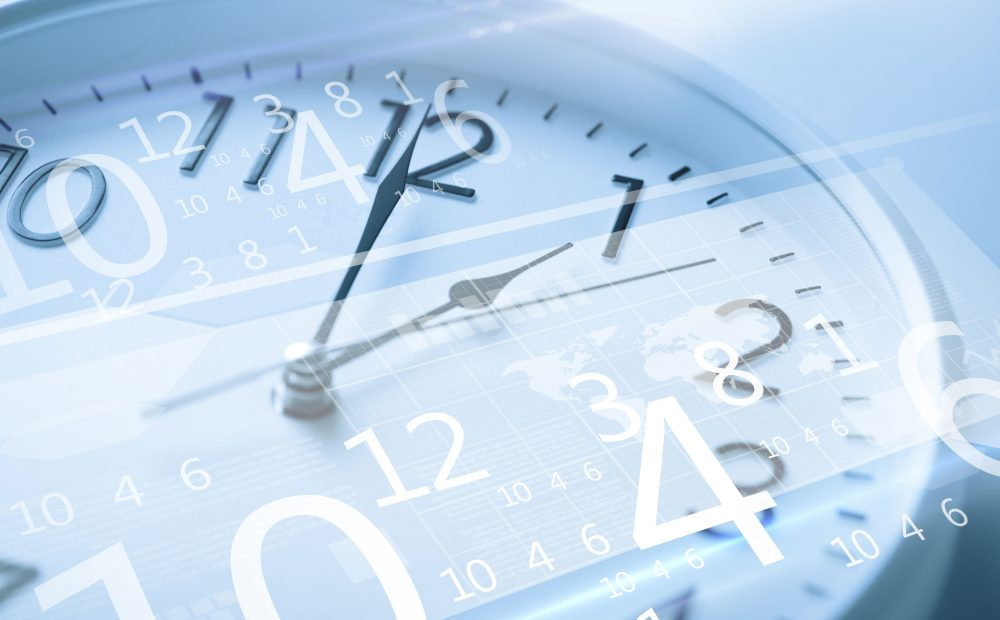how to increase time on site