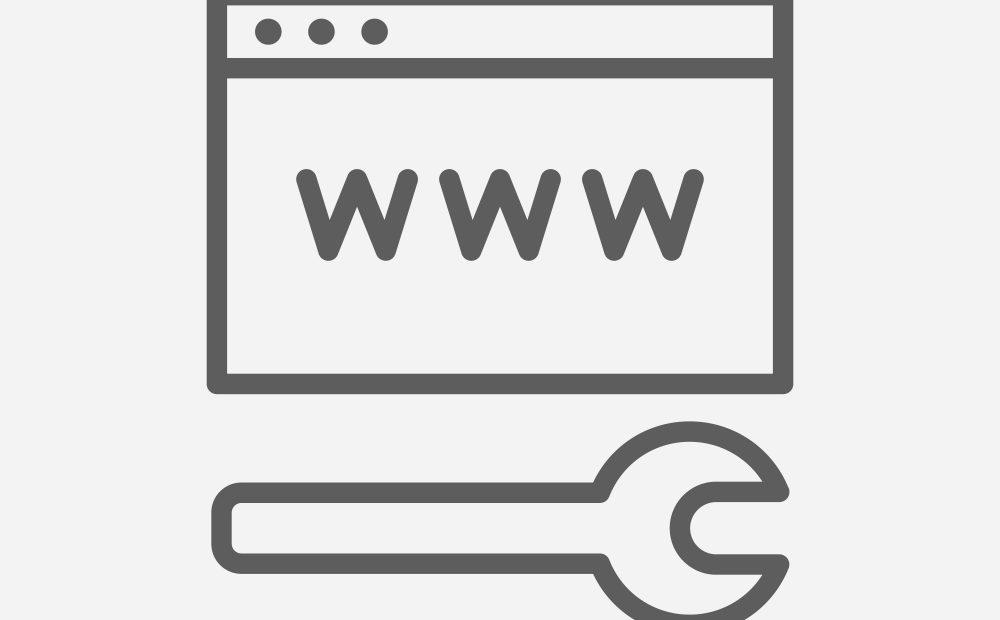 How to Optimize your Website to Enhance Revenue