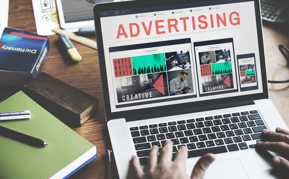 Benefits of Different Ad Spaces