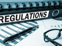 Industry Regulation