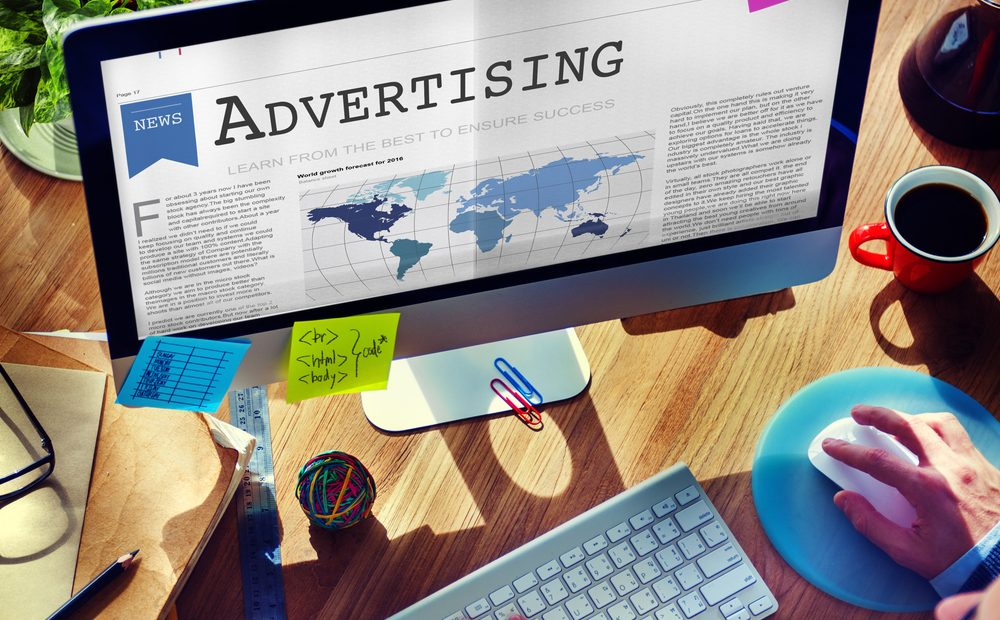 display-advertising-vs-affiliate-marketing