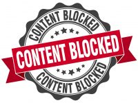 content-blocking-push-notfications