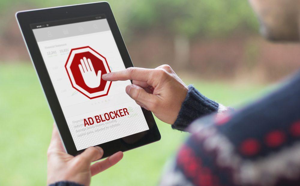 overcoming-ad-blockers