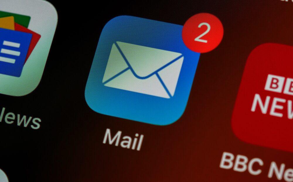 efficient newsletter